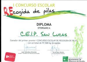 diploma-premio-de-pilas