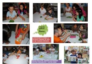 blog gusanos3