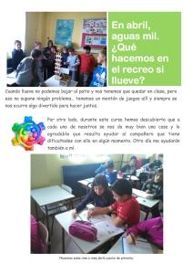 nuestras aulas cuarto2