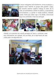 nuestras aulas cuarto3