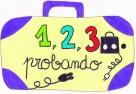 86d744ae-4d0e-4a10-9ab0-661c5037e288