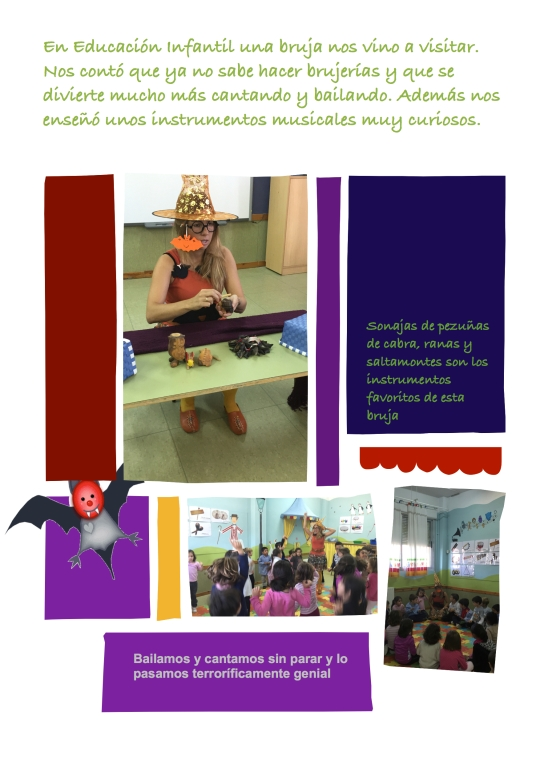 Halloween15-2
