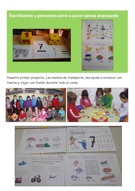 nuestras aulas 5 años2
