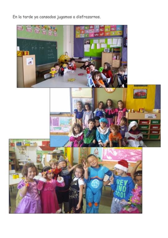nuestras aulas 5 años4