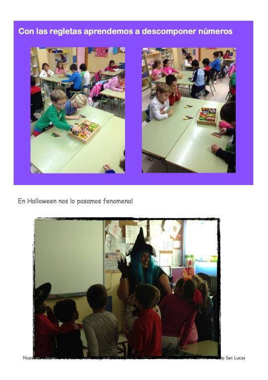 nuestras aulas primero2