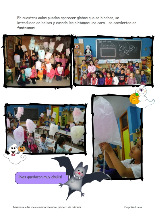 nuestras aulas primero3