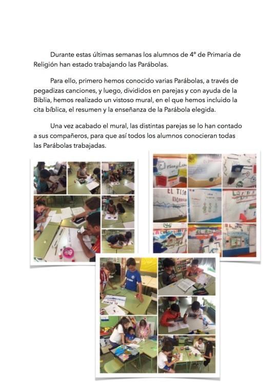 parábolas02