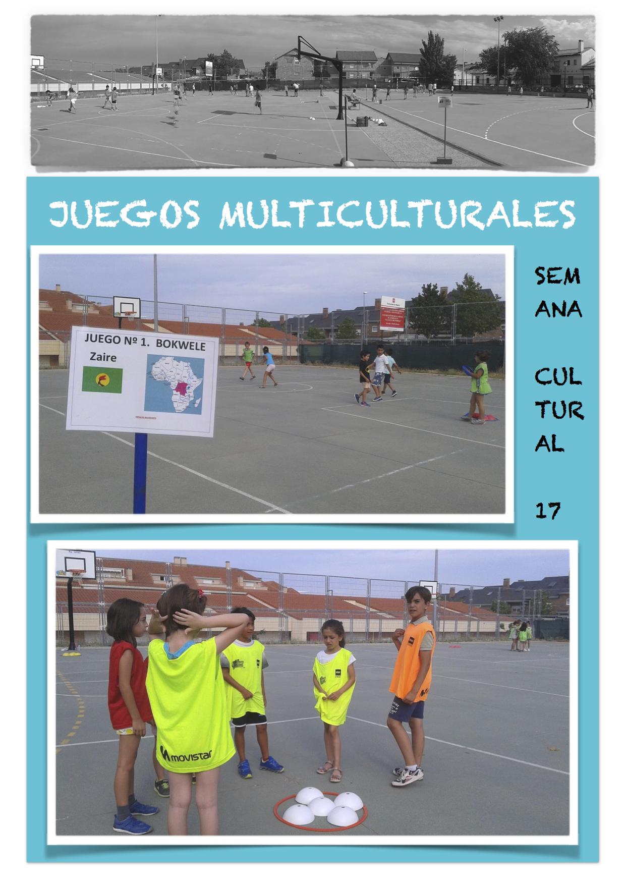 Juegos Multiculturales1