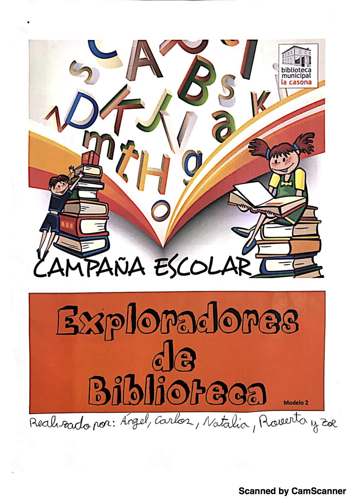 bibliotecs.2