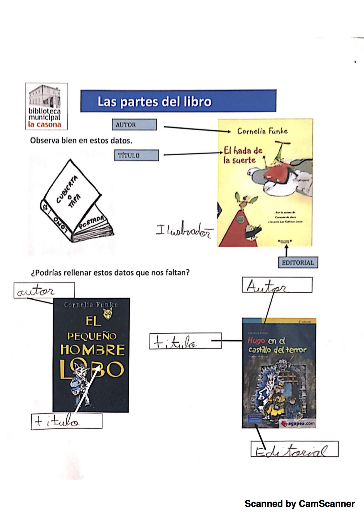 bibliotecs.3