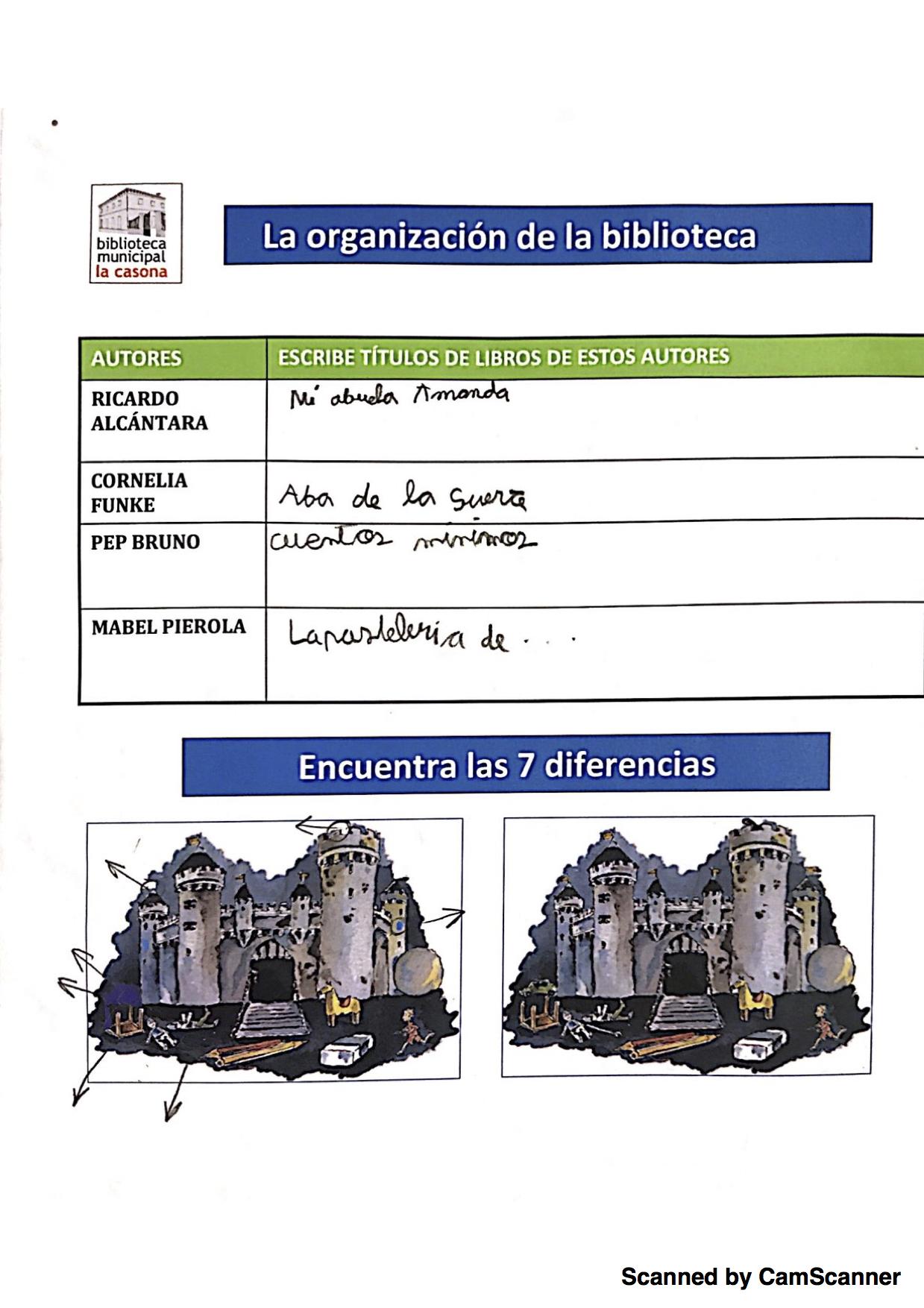 bibliotecs.4