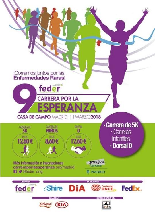 IX-Carrera-Esperanza-FEDER