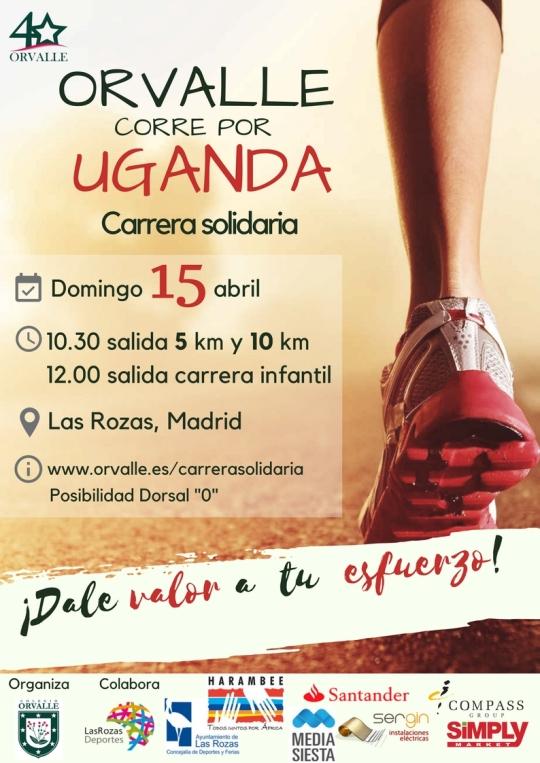 ORVALLECORREPORUGANDA2018