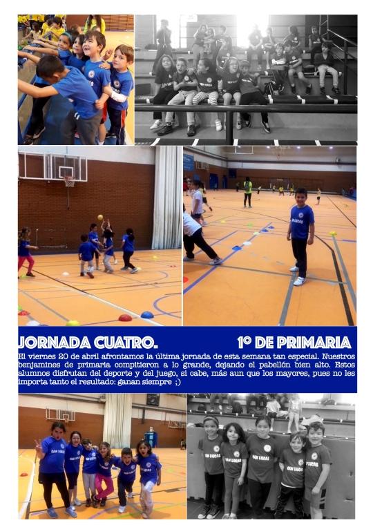JORNADA CUATRO.1