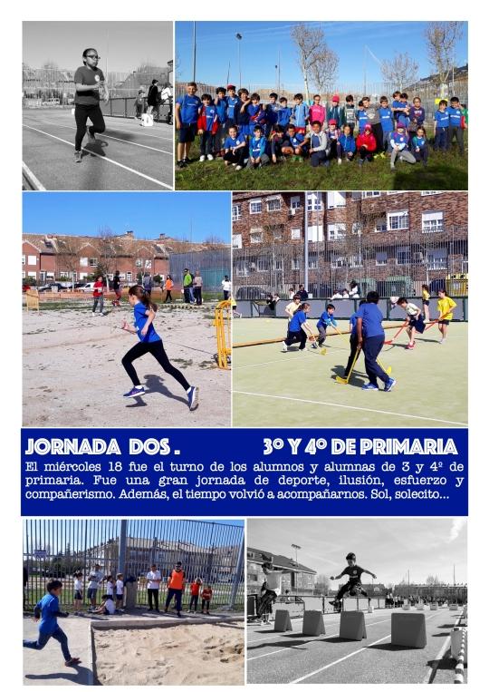 JORNADA DOS.1