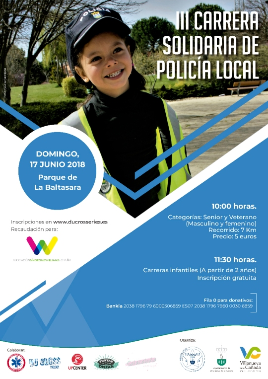 Cartel Cross Policia_18 web