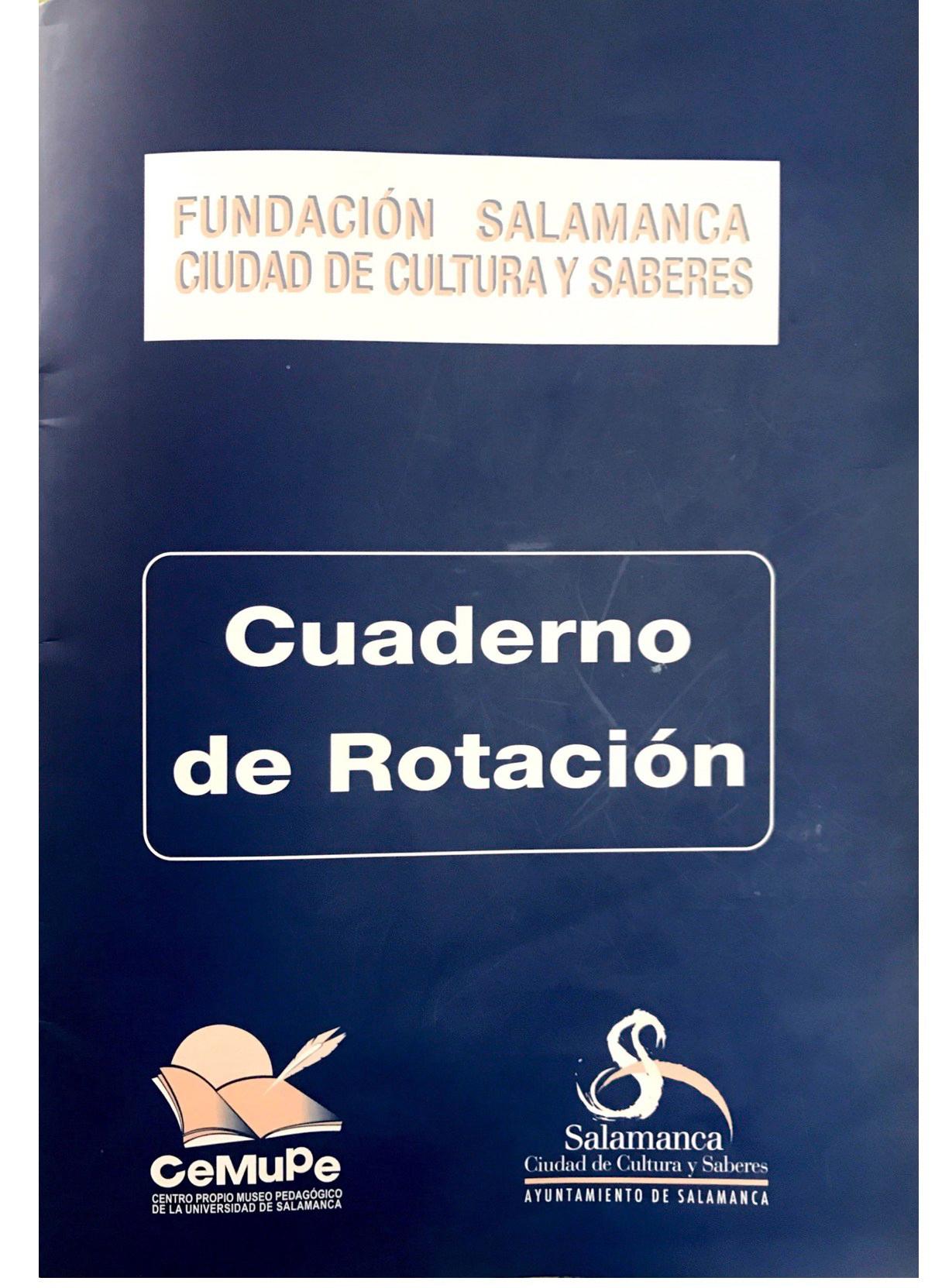 cuaderno-de-rotacion.jpg