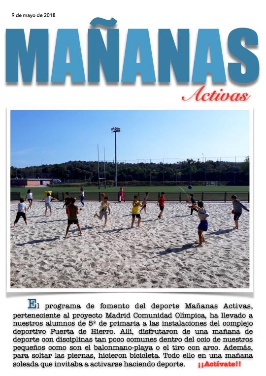MañanasActivas18