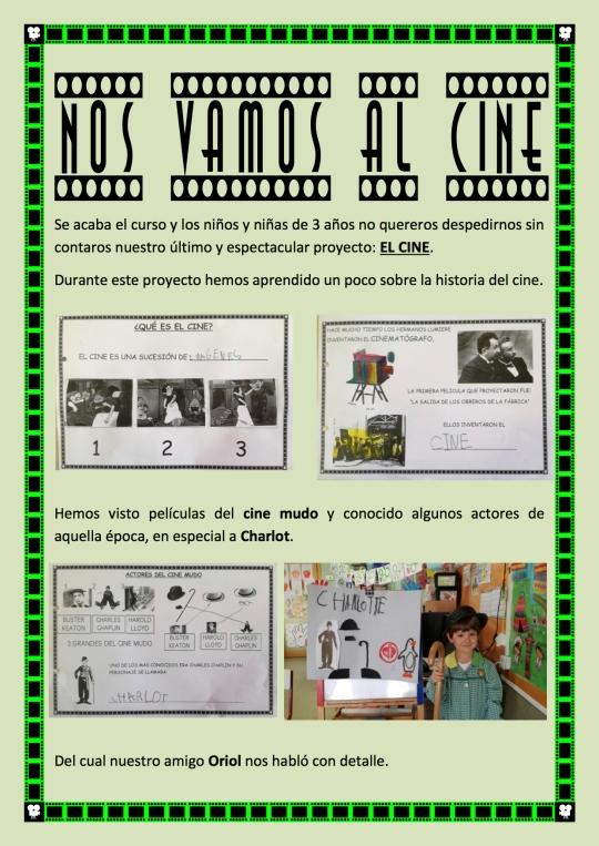 blog el cine1