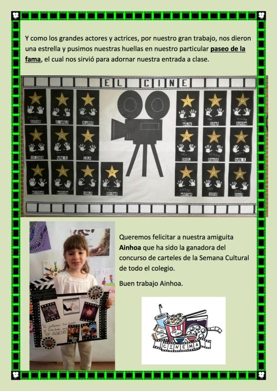 blog el cine4