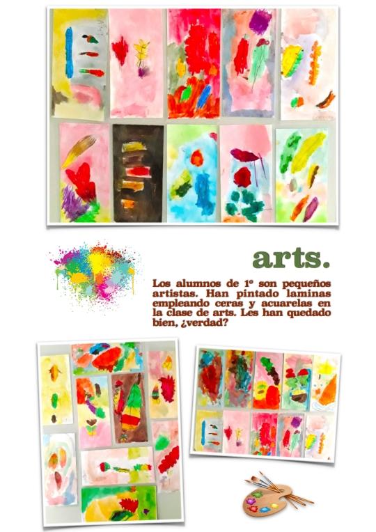 arts1º